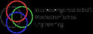 Interessengemeinschaft mechatronisches Engineering
